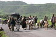 ethiopians_on_the_Way_to_Market